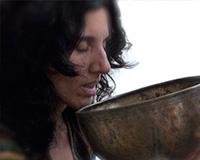Navina Soler. Foto: Tania Preuss