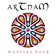 Artnam Mantras