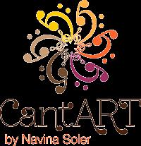 CantART by Navina Soler