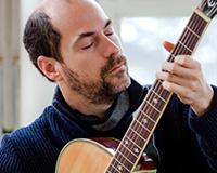 Jero Castella - Nanas de la Tierra